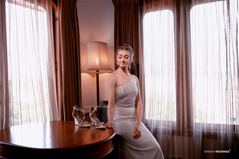 destination-wedding-photography-in-kochi