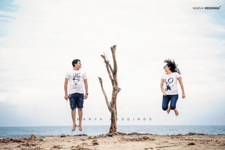 wedding-photography-in-kochi