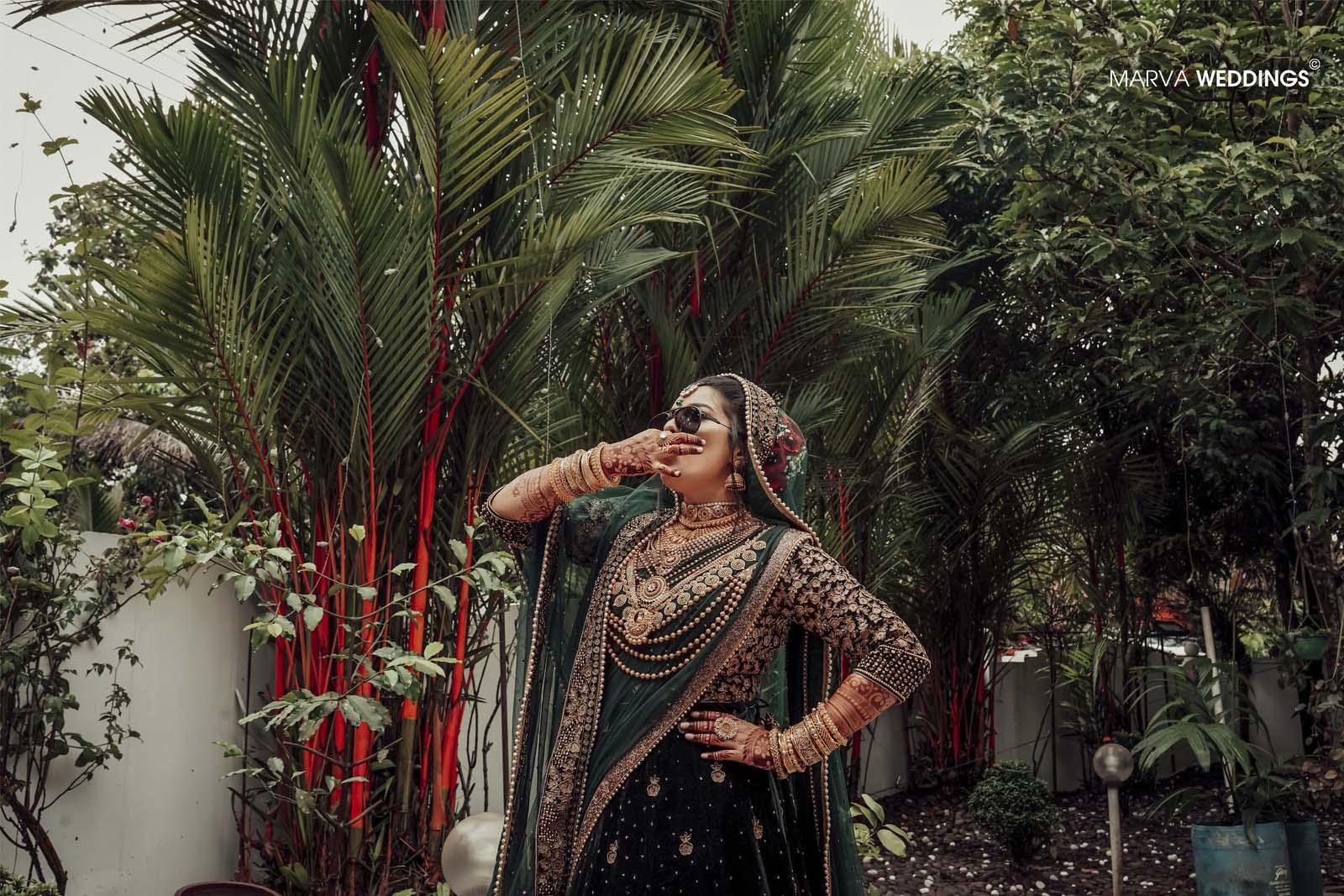 muslim-bridal-wedding-photography-in-kochi